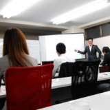 1549727 thum - 【とにかく分かり易いと評判!!】初心者が一から学ぶマンション経営セミナー(初級編)