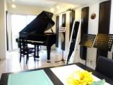1526333 thum - konst音楽教室 横浜 お子様ピアノ増設 新規募集♪入会金無料キャンペーン実施中!