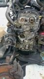 1578834 thum - エンジンオーバーホール、自動車整備和泉市、車検、自動車用部品取付け販売和泉市・高石市・堺市