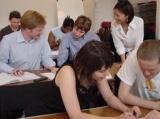 1593264 thum - 日本語教師養成課程・児童英語教師養成課程 ことばのセミナー「教えるための言語分析の視点」・講座説明会