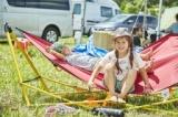 1594531 thum - Outdoor Summer Jamboree ソトデナニスル? 2018