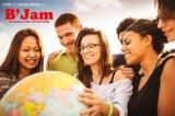 1596765 thum - 海外生活経験者向けの就職イベント【B'Jam】