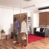 1596841 thum 1 - 「お好きな家具をプレゼント」3名様!