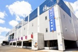 1597027 thum - ハウスクエア横浜 新築・リフォームの相談窓口【6月】   ハウスクエア横浜