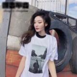 1597048 thum 1 - 半袖Tシャツ 2018新作新品 シュプリーム SUPREME 3色可選 デザイン性抜群