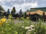 1598216 thum - outside kids summer camp 2018