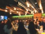 1598365 thum - 7月6日(金)六本木 インターナショナルバーで楽しむGaitomo国際交流パーティー