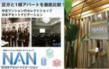 1599040 thum - 8/3(金) ◆仙台開催◆『協賛開催!区分・1棟比較検証!実数全て大公開!1回で2倍学べる不動産投資セミナーです!』