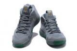 1599261 thum - ナイキ カイリー 4 W-AJ1591-001 NIKE KYRIE 4 グレー Grey 灰 ジュニア/ウィメンズ レディース バスケットボール シューズ 送料無料