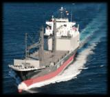 1600321 thum - NYKバルク・プロジェクト 多目的コンテナ船見学会@名古屋港