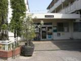 1603937 thum - 新町児童館 10月のげんきっこ | 世田谷区