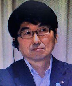 1217 03 1 - 長崎市議会、MICEの是非を問う5回目の住民投票今回も否決
