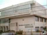 1608176 thum 1 - 玉川台図書館 12月のおはなし会 | 世田谷区