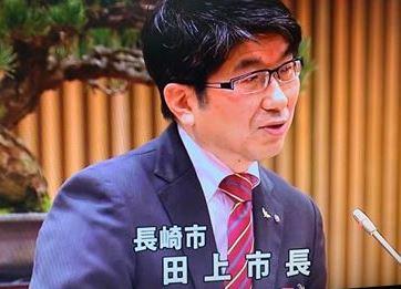 0222 07 3 - 長崎市の来年度予算案!ツッコミどころ満載です。