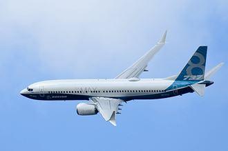 0313 06 1 - 運航停止各国に広がる 欧州も「737MAX8」停止 米国は問題なしと 飛行中350機