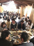1614952 thum 1 - パーティ・イベント・飲み会・交流・人脈・オフ会・街コン・コンパ・大阪