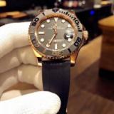 1615130 thum 1 - ROLEXロレックス 腕時計 コピー男性用腕時計メンズウォッチ簡単なデザイン彼氏お父さん祖父プレゼント