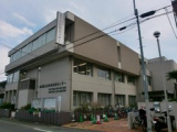 1628817 thum 1 - 玉川台児童館 手芸の時間「ドリームキャッチャー」づくり