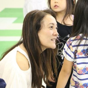 tsuchihashi 300x300 4 - 4/15(木),22(木),5/6(木),13(木)基礎講座開催のご案内【zoom】