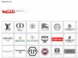 1648942 thum 1 - 普段のファッション ディオール DIOR 大人気のブランドの新作 ミニバッグ 取り入れやすい